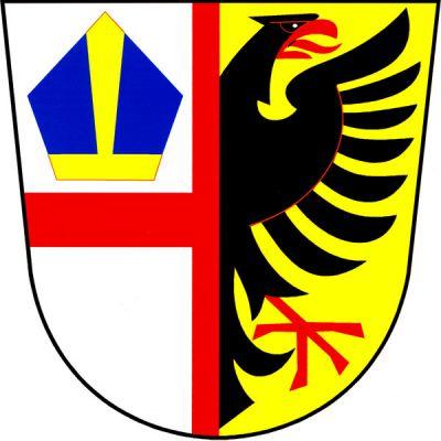 Znak Svémyslice
