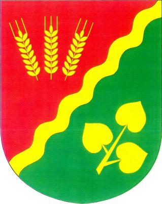 Znak Svéradice