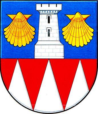 Znak Sviadnov