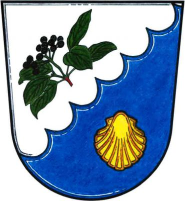 Znak Svídnice
