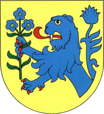 Znak Svijanský Újezd