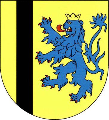 Znak Svijany