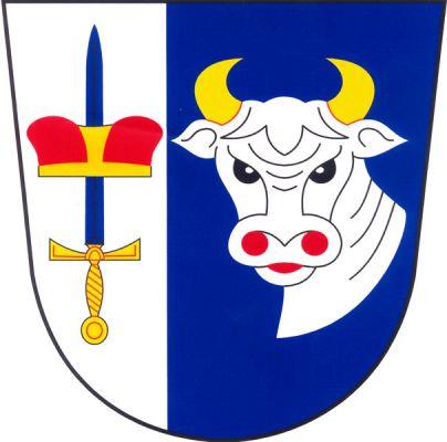 Znak Svinaře