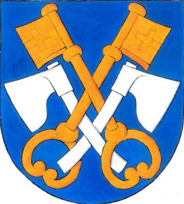 Znak Svinařov
