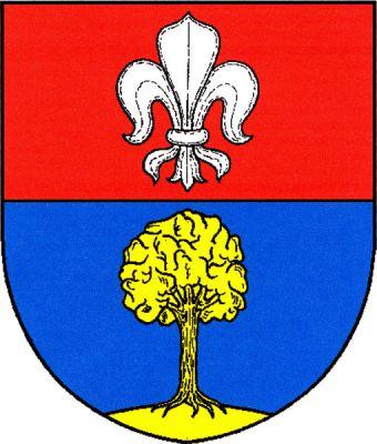 Znak Svinošice
