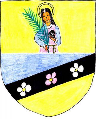 Znak Svitávka