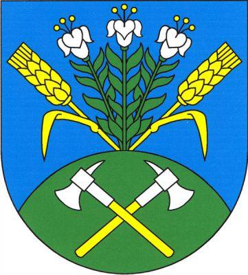 Znak Svojek