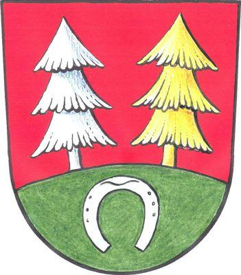 Znak Svojetice
