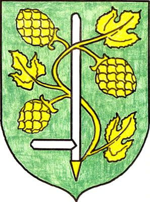 Znak Svojetín