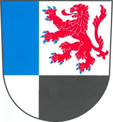 Znak Svojkov