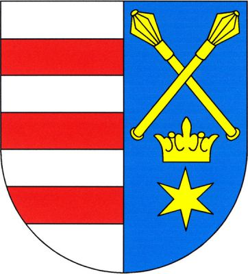 Znak Svojšín