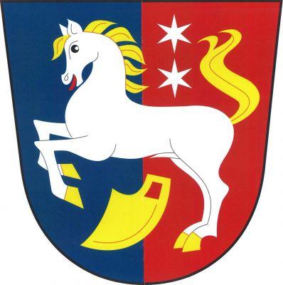 Znak Svratouch