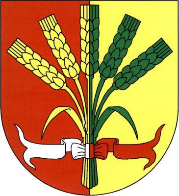 Znak Sychrov