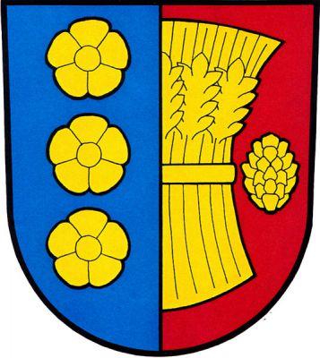 Znak Synkov-Slemeno