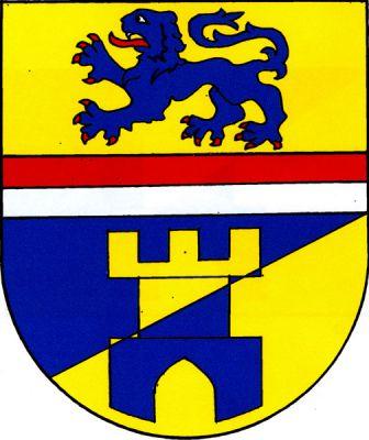 Znak Syřenov
