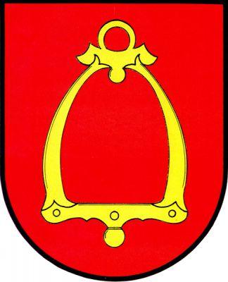 Znak Syrovátka
