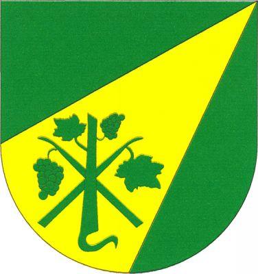 Znak Syrovice
