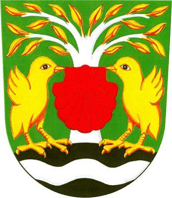 Znak Tachlovice