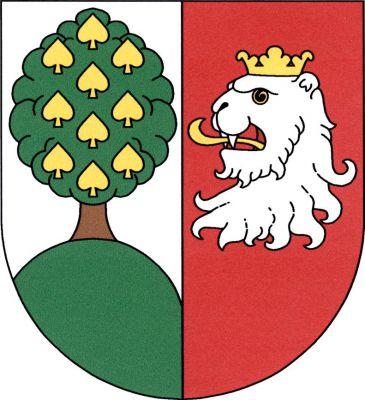Znak Tachov