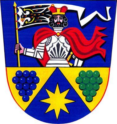 Znak Tasov