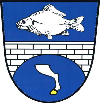Znak Tchořovice