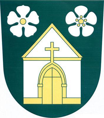 Znak Těchlovice