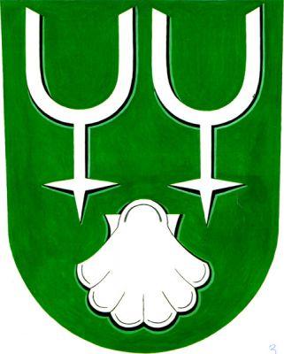 Znak Tečovice