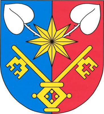 Znak Tehov