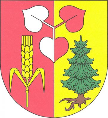 Znak Tehovec