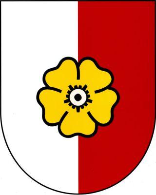 Znak Temelín