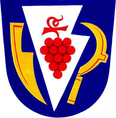 Znak Těmice