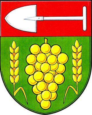 Znak Terezín