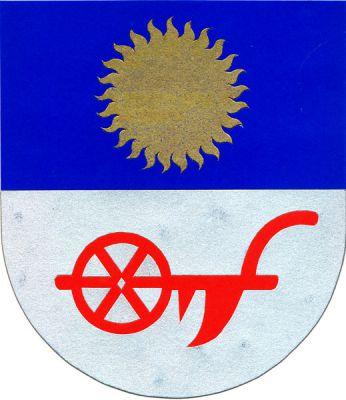 Znak Těrlicko