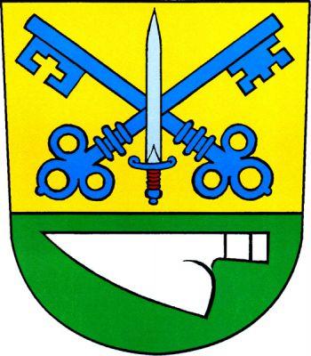 Znak Těšetice
