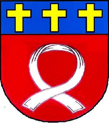 Znak Tetín