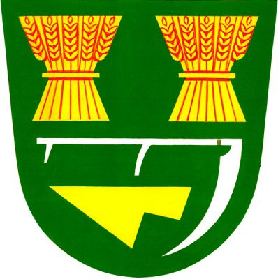 Znak Tichov