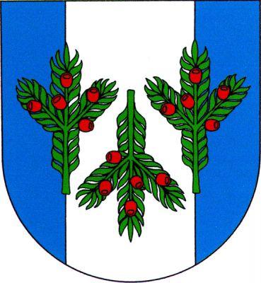 Znak Tisá