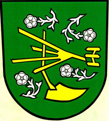 Znak Tísek
