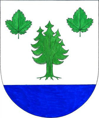 Znak Tisová