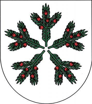 Znak Tisovec