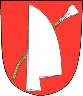 Znak Tištín