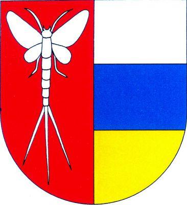 Znak Tlustice