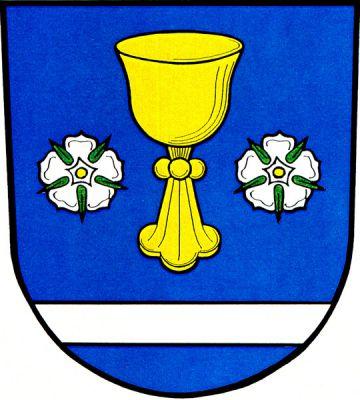 Znak Třanovice