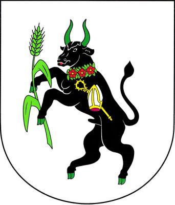 Znak Travčice