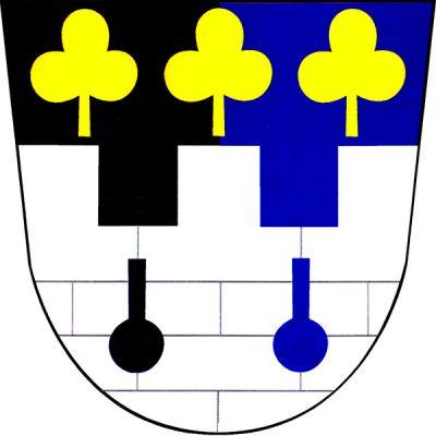 Znak Třebelovice