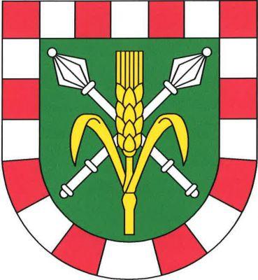 Znak Třebeň