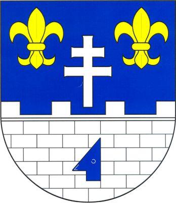 Znak Třebenice