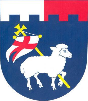 Znak Třebešov
