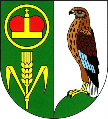 Znak Třebětice