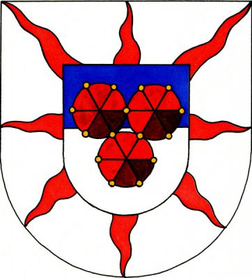 Znak Třebívlice